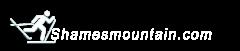 shamesmountain.com